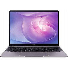 "Huawei MateBook 13 Core i5 10th Gen 512GB SSD MX250 2GB Graphics 13"" 2K Touch Laptop"