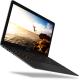 "i-Life Zed Air CX3 Core i3 15.6"" Laptop"