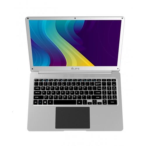 I Life Zed Air Plus Celeron Dual Core 15 6 Quot Full Hd Laptop