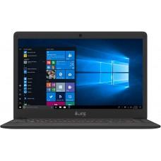 """i-Life Zed Air X2 Quad Core 13.3"""" Full HD Laptop"""