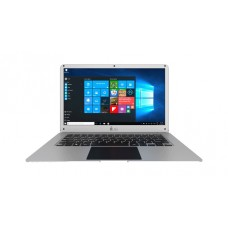 "i-Life ZedAir H6 14.1"" HD Laptop"