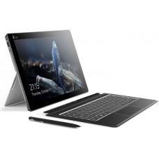 "i-Life ZedBook 2 Atom Quad Core z8350 11.6"" Full HD Laptop"