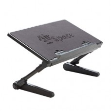 Air Space Adjustable Laptop Stand