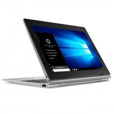 Lenovo Ideapad D330 10-inch Detachable 2 in 1 Notebook
