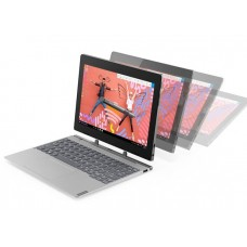Lenovo Tablet PC Price in Bangladesh | Star Tech