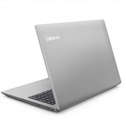 Lenovo Ideapad 330 8th Gen Core i5 Laptop With Genuine Win 10