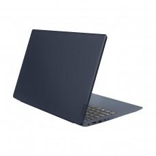 "Lenovo Ip 330 AMD Dual Core 15.6"" HD Laptop With Genuine Win 10"