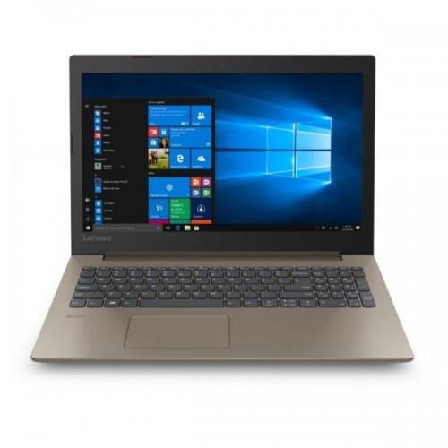 "Lenovo Ideapad 330 8th Gen Core i5 4GB Graphics 15.6"" FHD Laptop With Genuine Win 10"