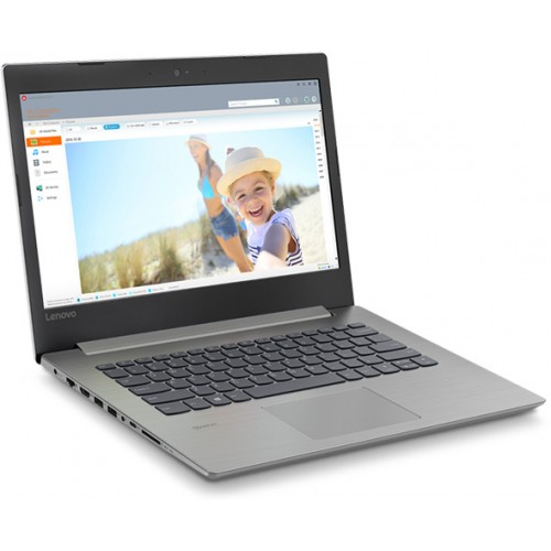 Lenovo IP330 Core i3 2GB Graphics Laptop With Genuine Win 10