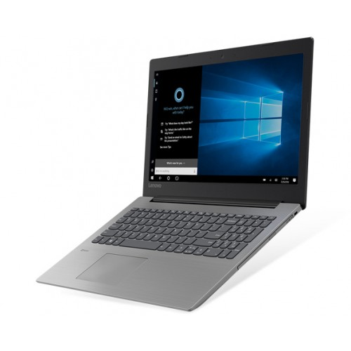 Lenovo Ideapad 330 7th Gen Core I3 Laptop Price In Bangladesh