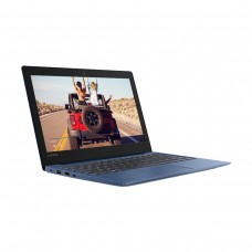 Lenovo IdeaPad IP S130-11IGM Intel CDC N4000 11.6 Inch HD Laptop with Genuine Windows 10