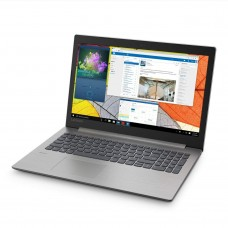 "Lenovo Ideapad 330 Pentium Quad Core 15.6"" HD Laptop"