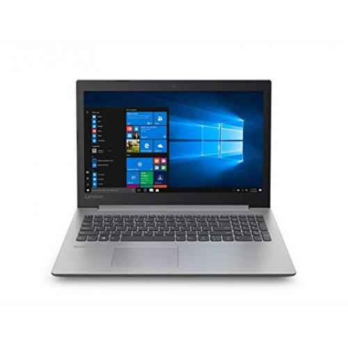 """Lenovo Ideapad 330 8th Gen Core i3 15.6"""" FHD Laptop With Genuine Win 10"""