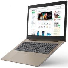 "Lenovo Ideapad 330 8th Gen i5 8250U 15.6 "" Full HD Laptop"