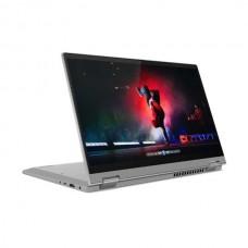 "Lenovo IdeaPad Flex 5 AMD Ryzen 5 4500U 14"" FHD Touch Laptop"