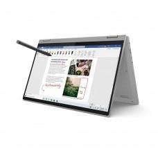 "Lenovo IdeaPad Flex 5i Core i5 11th Gen 14"" FHD Touch Laptop with Windows 10"