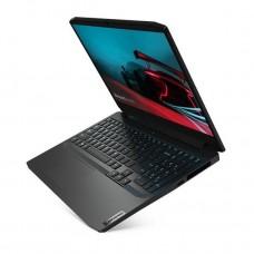 "Lenovo IdeaPad Gaming 3 Ryzen 7 4800H GTX1650ti 4GB Graphics 15.6"" FHD Laptop"