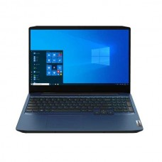 "Lenovo IdeaPad Gaming 3 15ARH05 Ryzen 5 4600H GTX1650ti 4GB Graphics 15.6"" FHD Laptop"