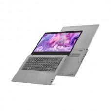 "Lenovo IdeaPad Slim 3 Ryzen 3 3250U 15.6"" FHD Laptop"