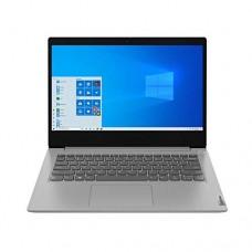 "Lenovo Ideapad Slim 3 AMD Dual Core 3020e 14"" HD Laptop"