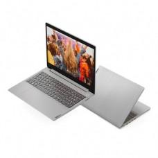 "Lenovo IdeaPad Slim 3i Core i5  MX330 2GB Graphics 15.6"" FHD Laptop"