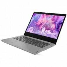 "Lenovo IdeaPad Slim 3i 10th Gen Core i5 14"" FHD Laptop with Windows 10"