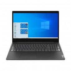 "Lenovo IdeaPad Slim 3i 10th Gen Core i5 15.6"" FHD Laptop with Windows 10"