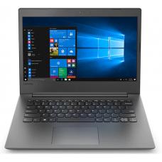 "Lenovo IdeaPad 130 Core i3 6th Gen 14"" HD Laptop"