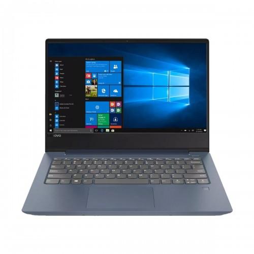 Lenovo IP330s 8th Gen Core i3  Laptop With Genuine Win 10