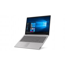 "Lenovo IdeaPad IP S145 AMD A6-9225 15.6"" HD Laptop"