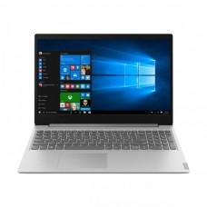 "Lenovo IP S145-15IWL Core i7 8th Gen 15.6"" FHD Laptop"