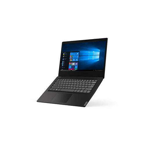 Lenovo Ip S145 Amd A4 9125 Laptop Price In Bangladesh