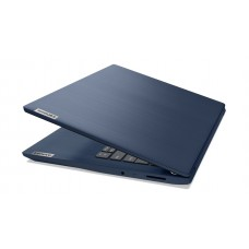 "Lenovo IP Slim 3i Core i3 10th Gen 14"" Full HD Abyss Blue Color Laptop"