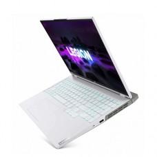 Lenovo Legion 5 Pro Ryzen 7 5800H RTX3060 6GB Graphics 1TB SSD 16″ QHD Gaming Laptop