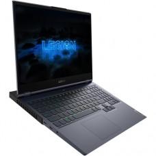 "Lenovo Legion 7 15IMH05 Core i9 10th Gen RTX2080 SUPER 8GB Graphics 15.6"" FHD Gaming Laptop"
