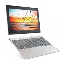 "Lenovo Miix 320 10.1"" Full HD Touch laptop + Tablet"