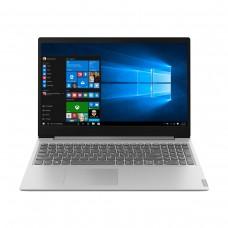 Lenovo IdeaPad IP S145-15IWL Pentium Gold 5405U 15.6 Inch HD Laptop with Windows 10