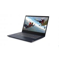 Lenovo IdeaPad IP S340 Core i5 8th Gen Nvidia MX230 2GB 14 Inch Full HD Laptop with Genuine Windows 10