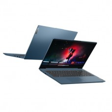 Lenovo IdeaPad Slim 5i Core i3 11th Gen 15.6″ FHD Laptop