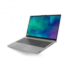 Lenovo IdeaPad Slim 5i Core i7 11th Gen MX450 2GB Graphics 15.6″ FHD Laptop