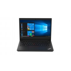 Lenovo ThinkPad E490 Core i5 8th Gen 14 inch HD Laptop