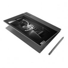"Lenovo ThinkBook Plus IML S Core i5 10th Gen 13.3"" Dual Screen FHD Touch Laptop"
