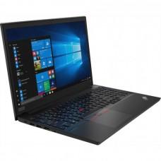 "Lenovo ThinkPad E15 Core i5 10th Gen 15.6"" FHD Laptop"
