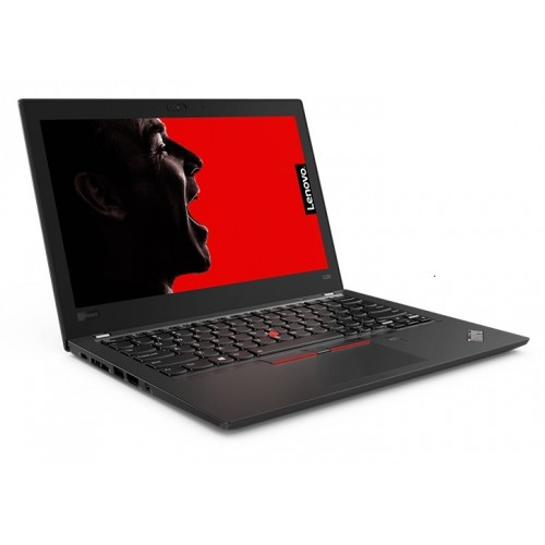 Lenovo ThinkPad X280 Core i7 1TB SSD Laptop With Genuine Win 10