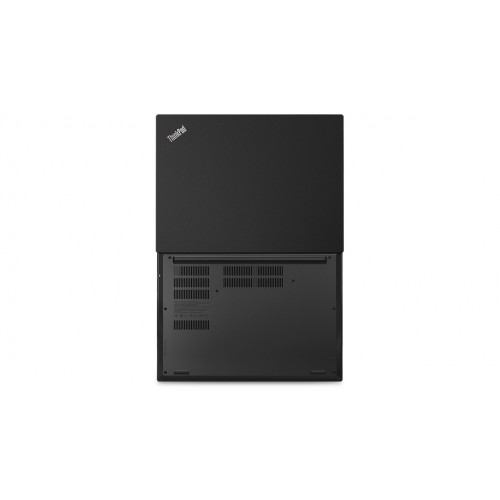 Lenovo ThinkPad E480 Core i3 Laptop price in Bangladesh