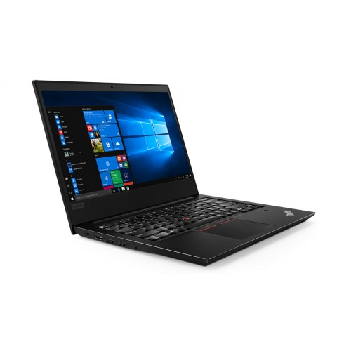 Lenovo ThinkPad E480 8th Gen Core i3 Laptop