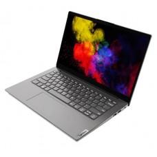 """Lenovo V14 Core i5 10th Gen 14"""" HD Laptop"""