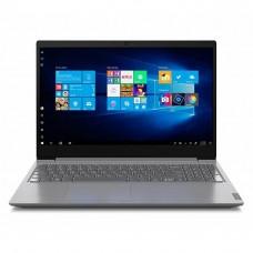 "Lenovo V15 Core i3 10th Gen 15.6"" HD Laptop With Windows 10 Home"