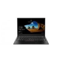 Lenovo ThinkPad X1 Carbon Core i7 10th Gen Laptop With Genuine Windows 10