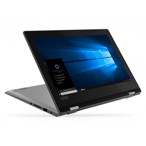 Lenovo yoga 330 Pentium Quad Core Touch laptop With Genuine Win 10